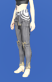 Model-Elemental Breeches of Scouting-Female-Hyur.png