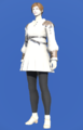 Model-Glade Tunic-Female-Roe.png