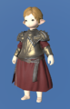 Model-High Steel Mail of Fending-Female-Lalafell.png