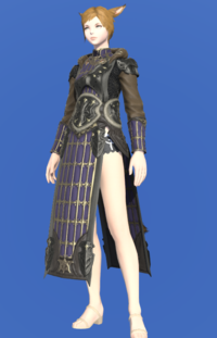 Model-Ishgardian Outrider's Cyclas-Female-Miqote.png
