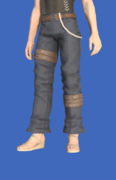 Model-Ivalician Fusilier's Slops-Male-Hyur.png