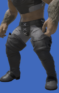Model-Lominsan Soldier's Boots-Male-Hrothgar.png