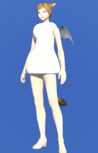 Model-Moogle Body-Female-Miqote.png