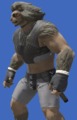 Model-Rainbow Halfgloves of Scouting-Male-Hrothgar.png
