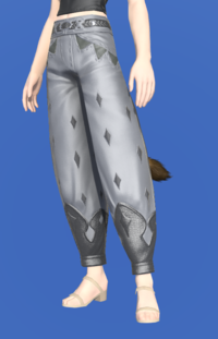 Model-Rainbow Slops of Casting-Female-Miqote.png