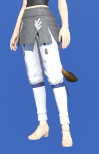 Model-Ramie Skirt-Female-Miqote.png