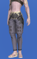 Model-Replica High Allagan Breeches of Casting-Male-AuRa.png