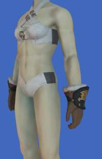 Model-Replica Sky Pirate's Gloves of Casting-Female-Roe.png