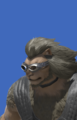 Model-Steel Goggles-Male-Hrothgar.png