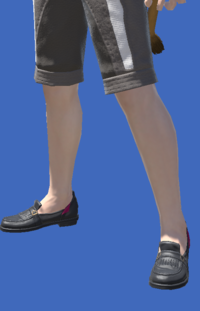 Model-Steerhide Shoes-Male-Miqote.png