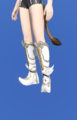 Model-The Feet of the White Night-Female-Miqote.png