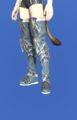 Model-Titanium Sabatons of Scouting-Female-Miqote.png