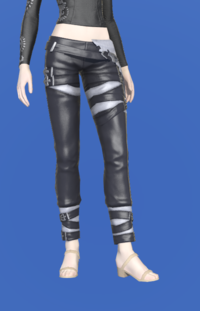 Model-True Linen Breeches of Maiming-Female-Elezen.png