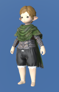 Model-Vath Thorax-Female-Lalafell.png