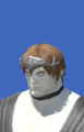 Model-Voeburtite Circlet of Fending-Male-Roe.png