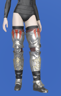 Model-Weathered Noct Greaves-Female-Elezen.png