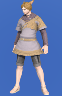 Model-Wolf Tunic-Male-Miqote.png