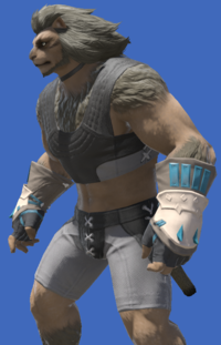 Model-Yanxian Tekko of Healing-Male-Hrothgar.png