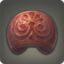 Red Coral Armillae Icon.png
