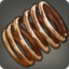 Sigmascape Spring Icon.png