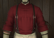 Twinsilk Suspenders--undyed.png