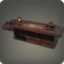 Woodworking Bench Icon.png