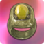 Aetherial Amber Ring Icon.png