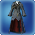 Augmented Shire Philosopher's Coat Icon.png