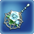 Augmented Shire Preceptor's Earrings Icon.png