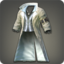 Bohemian's Coat Icon.png