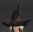 Diabolic Hat of Aiming--20180128163922.png