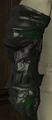 Doman Iron Gauntlets of Maiming--huntergreen.png