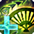 Fourfold Fantasy Icon.png