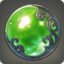 Gatherer's Guile Materia V Icon.png