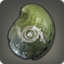Greentide Psashp Icon.png