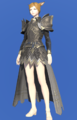 Model-Adamantite Armor of Maiming-Female-Miqote.png