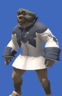Model-Aetherial Cotton Halfrobe-Male-Hrothgar.png