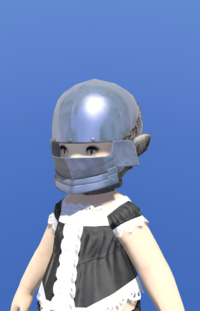 Model-Aetherial Reinforced Mythril Elmo-Female-Lalafell.png