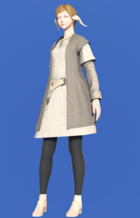 Model-Amateur's Kurta-Female-AuRa.png