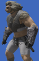 Model-Antiquated Chaos Gauntlets-Male-Hrothgar.png