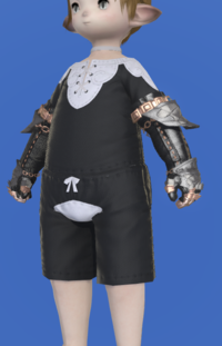 Model-Astrum Armguards-Male-Lalafell.png