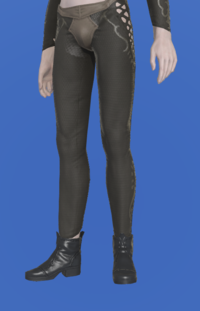 Model-Augmented Boltkeep's Top Boots-Male-Elezen.png