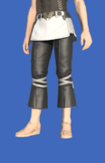 Model-Brand-new Skirt-Male-Hyur.png