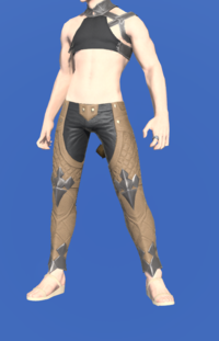 Model-Breeches of the Divine War-Male-Miqote.png