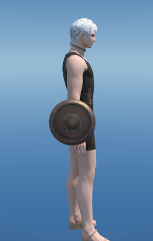 Model-Bronze Buckler.png