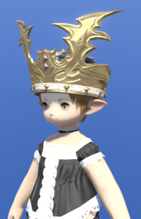 Model-Butcher's Crown-Female-Lalafell.png