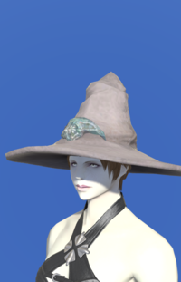 Model-Divining Hat-Female-Roe.png