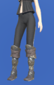 Model-Eaglebeak Boots-Female-AuRa.png