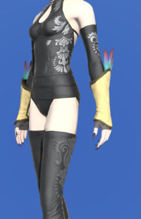 Model-Ehcatl Wristgloves-Female-Elezen.png