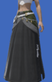 Model-Eikon Cloth Brais of Casting-Female-Viera.png